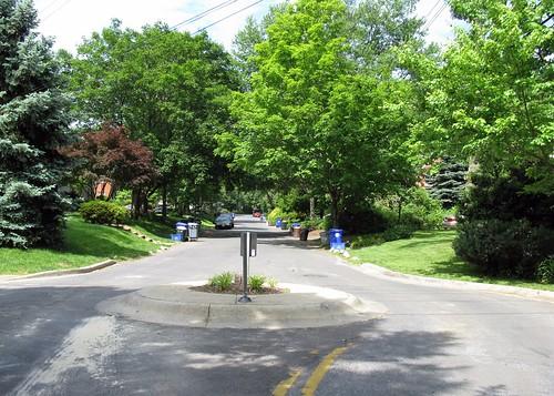 2008 05 30 - 2064 - Bethesda - Glenwood Rd