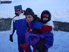 IMGP0026 (shpiner22) Tags: vacation ski livigno dec2008