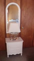 Cabin 02-09 051