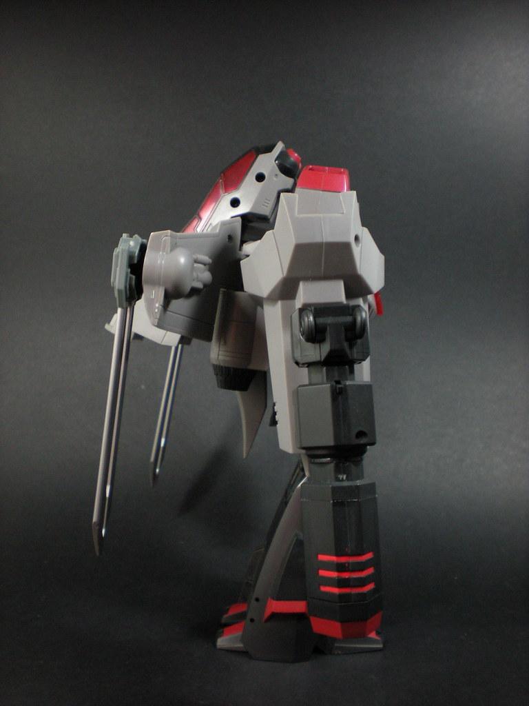 Megatron043