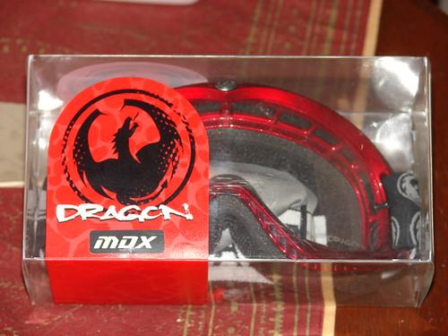 Líder Motos •  Vendo  Óculos Dragon MDX 916272f0c4