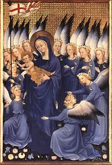 The_Wilton_Diptych_(Right)