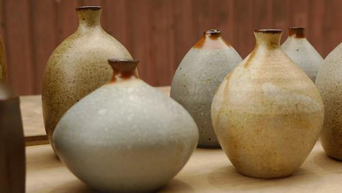 ceramics works189