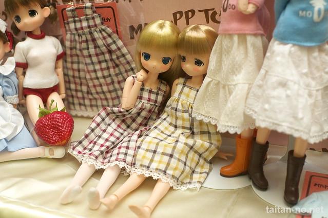 DollShow31-DSC_3496