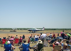 2011-05-07 Central Texas Air Show 2011 108 (Robert Halmon) Tags: l17navion