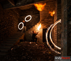 mix (andyparant.com) Tags: urban fire bolas burn poi concept flamme feu firebreathing jongle cracheur crachage