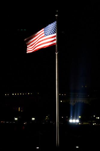 nightflag