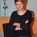 sterrennieuws fakkelteaterpersconferentieseizoen20112012flamantdiningantwerpen