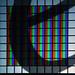 RGB vs Greyscale