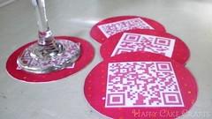 coasters_QR_codes_finished2_happycakecrafts_6_11