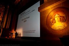 Grillo_Frameline_7-469 (framelinefest) Tags: film lesbian documentary castro wish filmfestival 2011 chelywright wishme wishmeaway anagrillo frameline35 06222011 anagrilloforframeline35