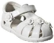 Target Recalls Circo Aloma Infant Girls Sandals