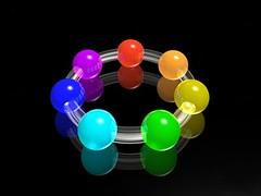 colores del arcoiris, Rainbow (Trebole) Tags: luz arcoiris rainbow colores sueos cielo fantasia nubes irlanda hadas magia duendes treboles colourartaward