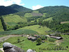 Vargem do Cedro - DSC01591