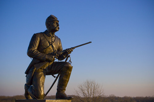 Gettysburg0178.jpg