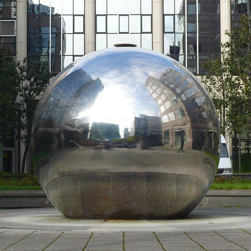 Boule #5
