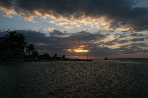 2008-03-21-jamaica-sunset2