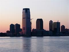 Jersey City (2)