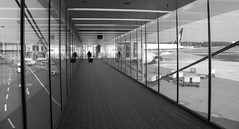 Final boarding announcement (... Arjun) Tags: blackandwhite bw 15fav panorama broadcast monochrome last 1025fav 510fav nikon singapore asia message notice ultimate board declaration 100v10f panoramic final statement t3 d200 closing changi 2008 terminal3 boarding changiairport sia absolute ending publication finishing decisive revelation 18mm singaporeairlines proclamation definitive aerobridge conclusive singaporeairport 18200mmf3556g bluelist annoncement concluding pronouncement irrevocable