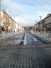 dublin, ireland: day 8