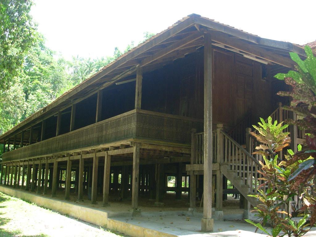 K Terengganu - Musee (10)