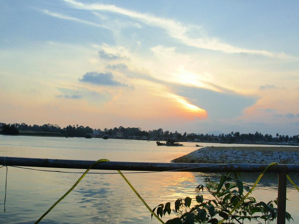 K Terengganu -Riviere (7)