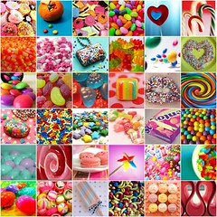 candy moasic! (snippy.snippy.crab.kristine.) Tags: food love happy yummy rainbow fdsflickrtoys junk yum candy mosaic hard mosaics crab lolly boo crap junkfood colourful kristine 96 snippy hardcandy moasic kiori kioriboo96 kioriboo ssck snippysnippycrabkristine