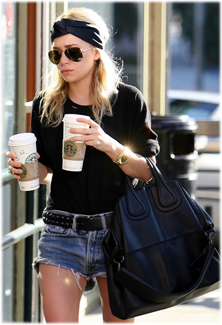 ashley-olsen-givenchy-handbag by ba.tatao
