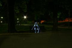 lightman (trudytrudor) Tags: canon trudy novara youngtp