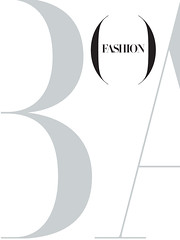 Fashion Opener (cubic_ds) Tags: illustration typography graphic font type typeface didot harpersbazaar fashiondidottypefacetypographyfashionharpersbazaar