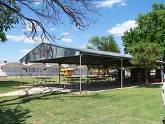 Cowboy Memorial 100_7516