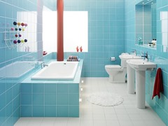 Bathroom_design_7 (Gustavsberg) Tags: bathroom design badevrelse gustavsberg badrum suunnittelu   kylpyhuoneen