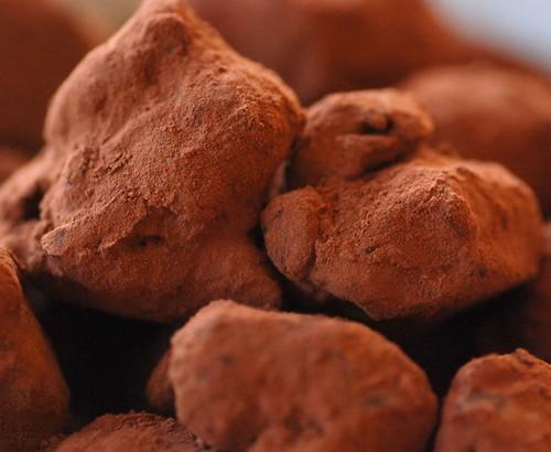 mayagold-truffles