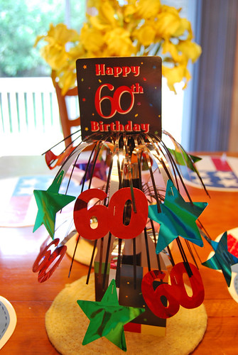 4-Happy 60th