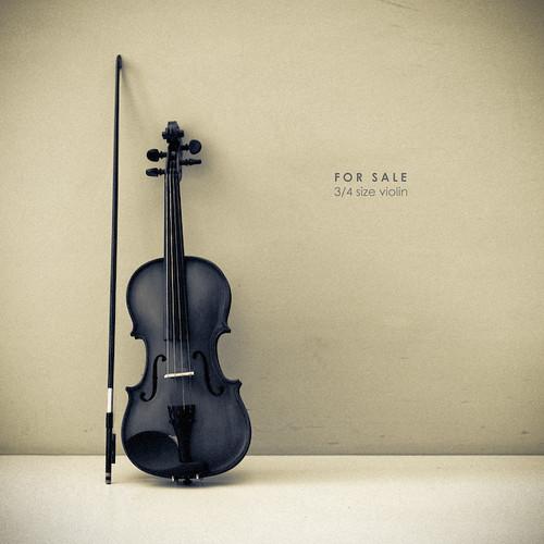 twenty six strings