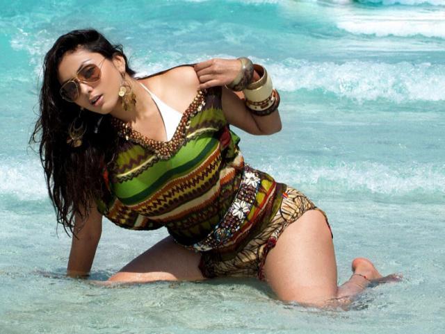 2565263426_115d6dd732_o Fotos das mulheres da índia