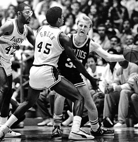 1987 Finals 2