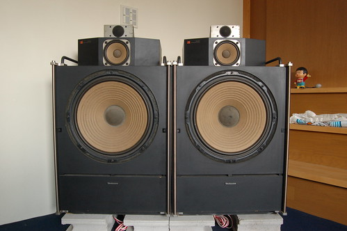 Technics / SB-7000