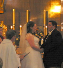100_0020-The exchange of vows