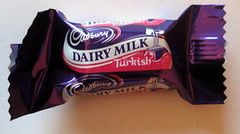 Food blog pictures 698 (zomgcandy) Tags: candy chocolate cadbury