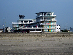 Paradise Ocean Resort