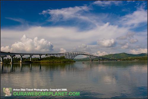 San Juanico Bridge-4-2