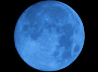 Blue Moon by tonynetone, on Flickr