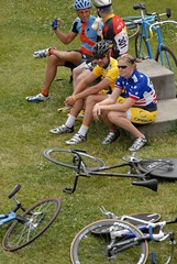 A Friday at the Velodrome-20.jpg