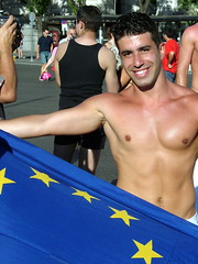 Madrid Gay Pride