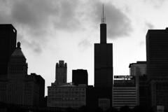 Chicago 50mm [i27]