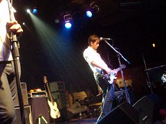 We Are Scientists pic004 (polo88oloq) Tags: wearescientists cutoffyourhands