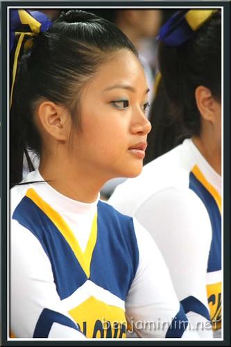 cheer0805