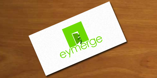 Emerge Management Co.