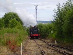 Dunaskin 13-07-2008